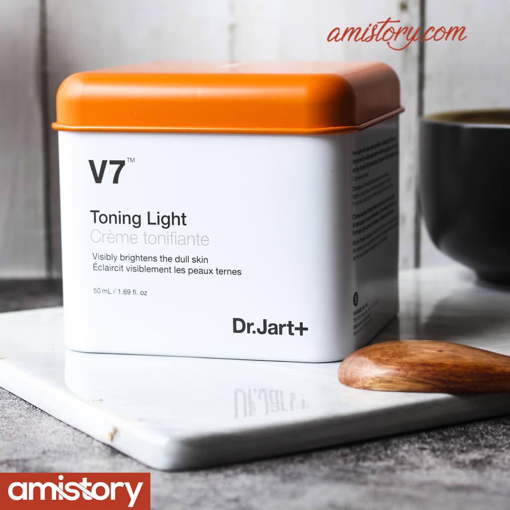 kem-duong-nang-toneV7-5